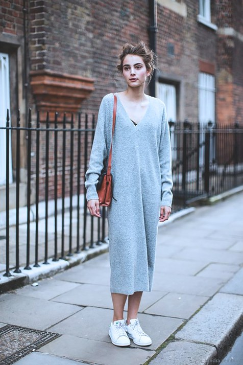 knit-dress-outfits-street-style-201701da416983326036f22ac59be5308036