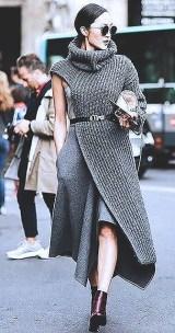knit-dress-outfits-street-style-2017c9557cf7e086b7271a3c3b7ebb5fae39