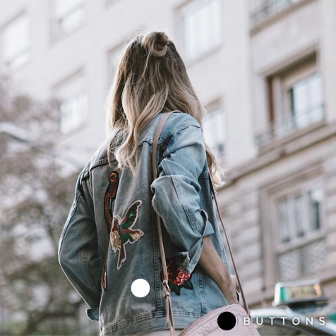 21-BUTTONS-BLOGGER-INSTAGRAMER-LOOKS-OUTFITS-MONICA-SORS-MESVOYAGESAPARIS21-BUTTONS-BLOGGER-INSTAGRAMER-LOOKS-OUTFITSIMG_1150