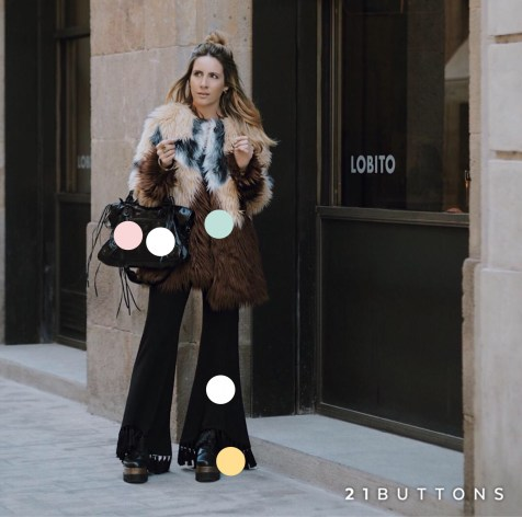 21-BUTTONS-BLOGGER-INFLUENCER-INSTAGRAMER-LOOKS-OUTFITS-MONICA-SORS-MESVOYAGESAPARIS21-BUTTONS-BLOGGER-INSTAGRAMER-LOOKS-OUTFITSIMG_1153