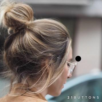 21-BUTTONS-BLOGGER-INSTAGRAMER-LOOKS-OUTFITSIMG_1155