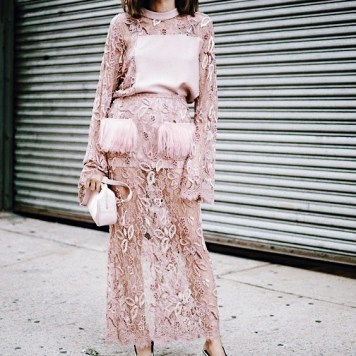 Pink-trendstreet-style-2017-fashion-trends-spring-summer (11)