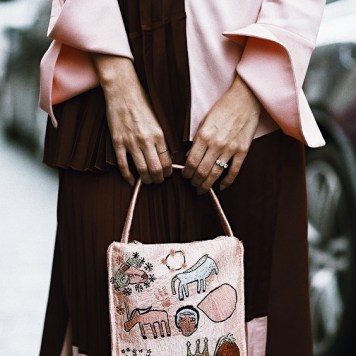 Pink-street-style-2017-fashion-trends-spring-summer (5)