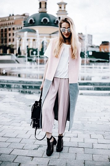 Pink-trend-street-style-2017-fashion-trends-spring-summer (8)