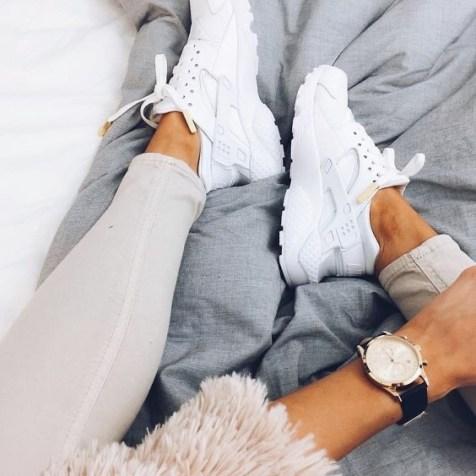 Nike-Huarache-How-To-Wear-2020