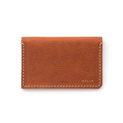 MBOX-OLMO卡片包定位