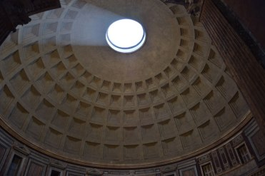 rome-pantheon-coupole