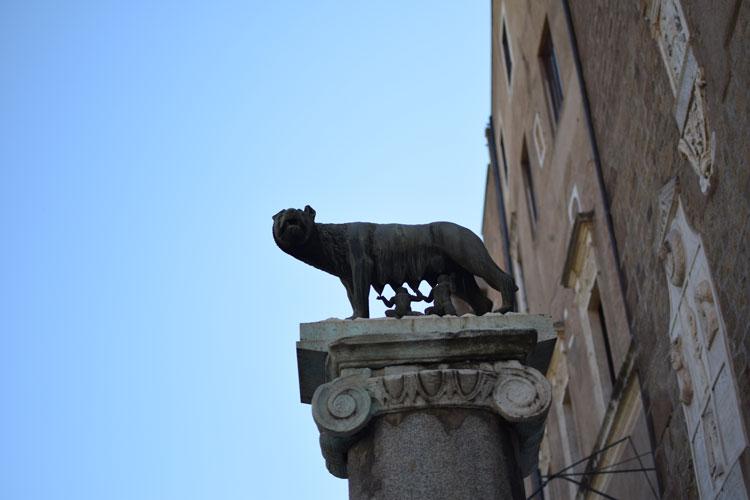 rome-romulus-remus