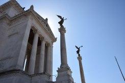 rome-vittoriano-statue