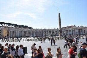 vatican-place-saint-pierre