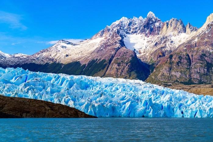 campos-de-hielo-sur_torres_del_paine_01