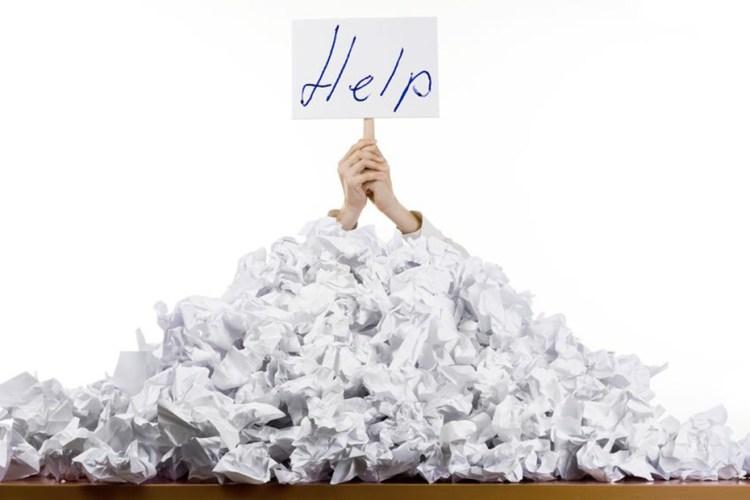 paperasse-probleme930-1-1