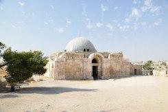 amman-citadelle-al-qalaa-1