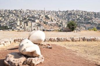 amman-citadelle-al-qalaa-4
