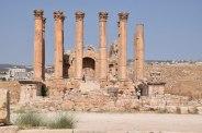 jerash-temple-arthemis-1