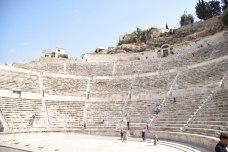 jordanie-amman-theatre