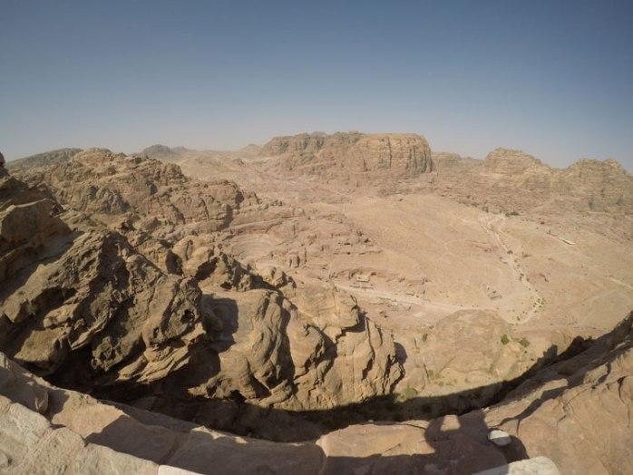 petra-desert-vue