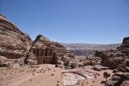 petra-monastere-ad-der