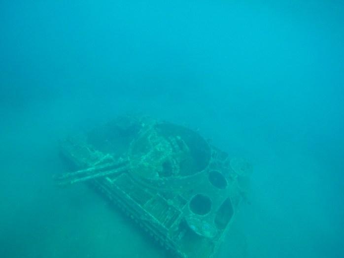 snorkeling-aqaba-the-tank