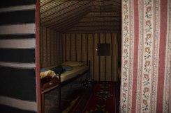 wadi-rum-campement-2