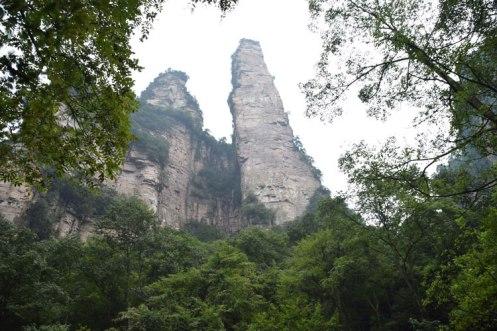 zhangjiajie-bas-3