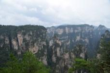 zhangjiajie-national-parc-3