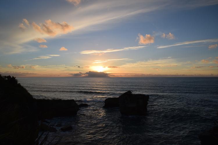 pancake-rocks-couche-soleil