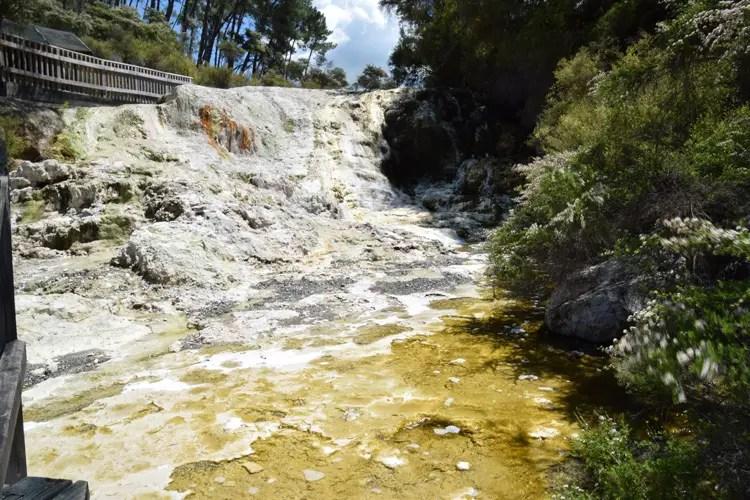 riviere-chimique