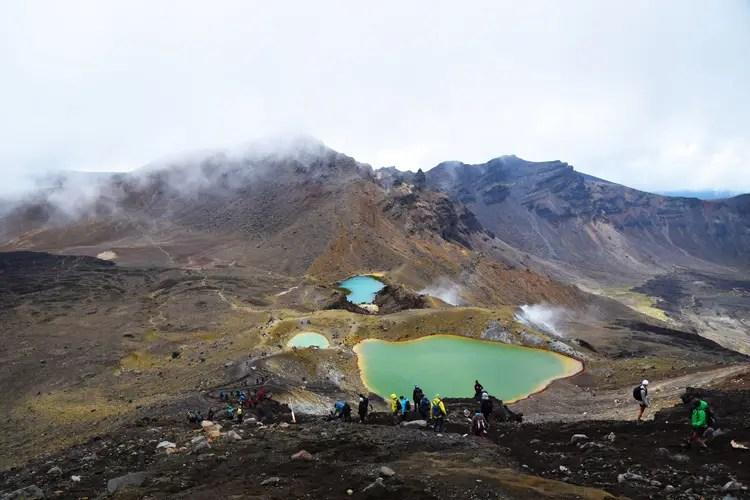 tongariro-alpine-crossing-2
