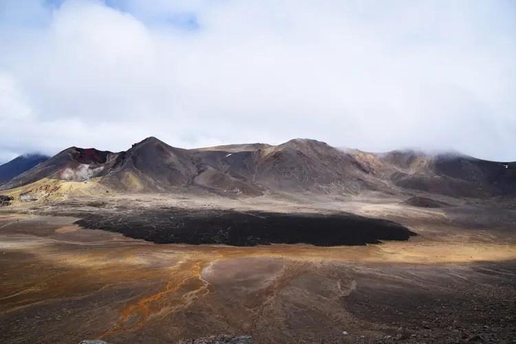 tongariro-alpine-crossing-cratere