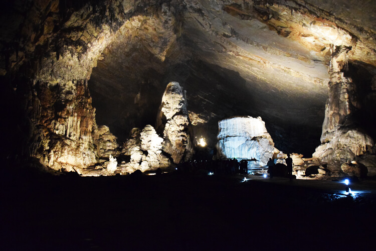grotte-cacahuamilpa-salle