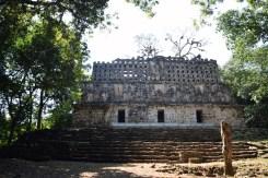 monument-yaxchilan
