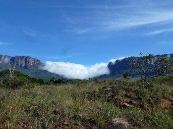 tepuy-roraima-kukenan-venezuela