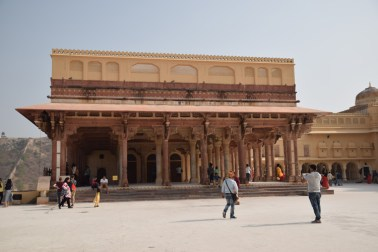 amber-fort-jaipur-cour