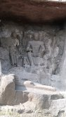 aurangabad-grottes-sculpture