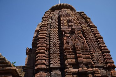 bhubaneswar-temple-voute