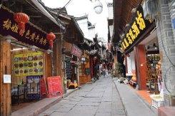 fenghuang-rue-2