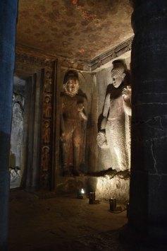 grottes-ajanta-salle-1