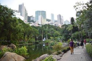 hong-kong-parc-1
