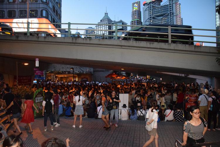hong-kong-touristes