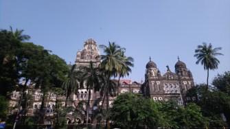mumbai-universite