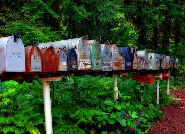 comment-recevoir-courrier-en-voyage