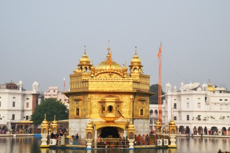 temple-d-or-d-amritsar-2