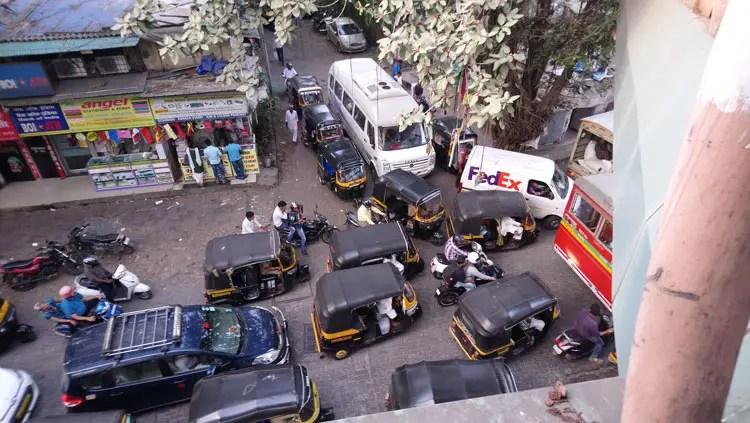 choc-culturel-mumbai