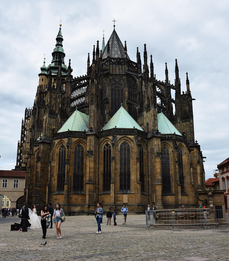prague-cathedrale-saint-guy