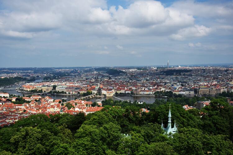 vue-tour-panoramique