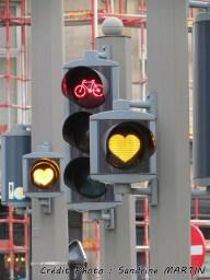 Anvers - Au hasard des rues