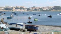 Porto - Rivière Douro