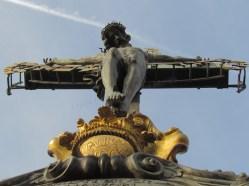 Prague - Pont Charles 'Karlův Most'
