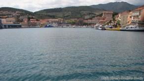 Pyrénées-Orientales - Port-Vendres - Port